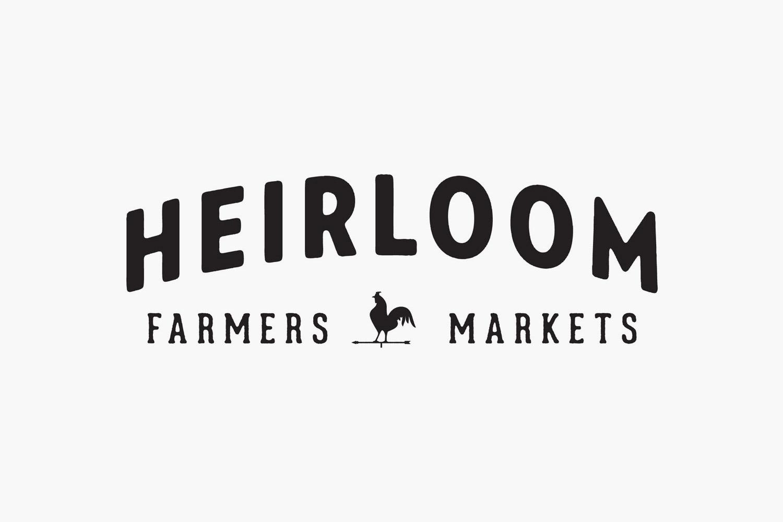 heirloom-logo.jpg