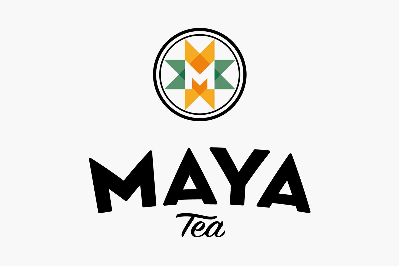 maya-logo.jpg