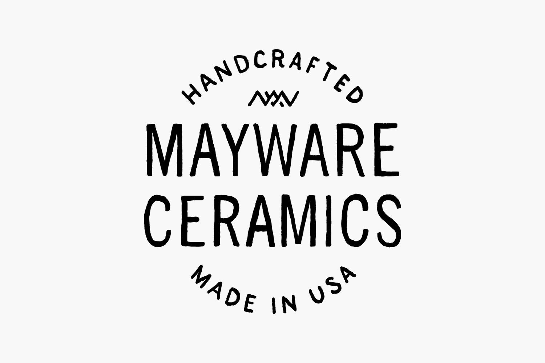 mayware-logo.jpg