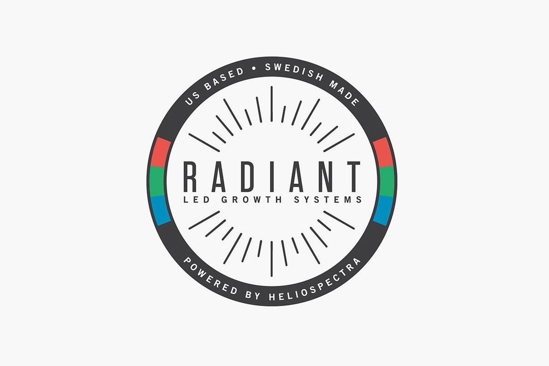 radiant-logo.jpg