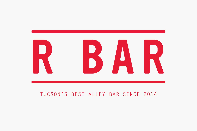 rbar-logo.jpg