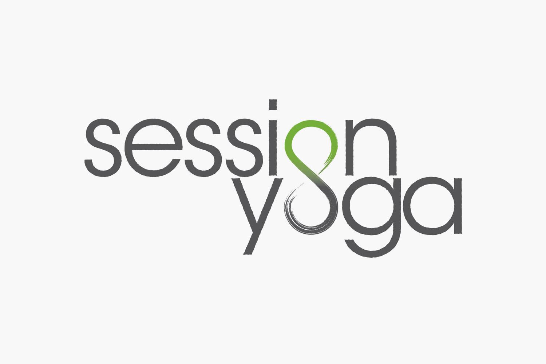 sessionyoga-logo.jpg