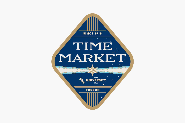 timemarket-logo1.jpg