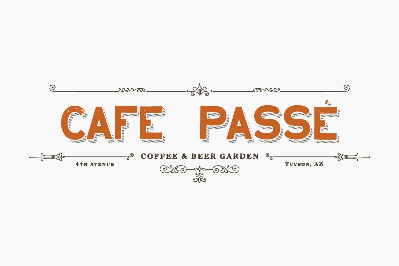 passe-logo2.jpg