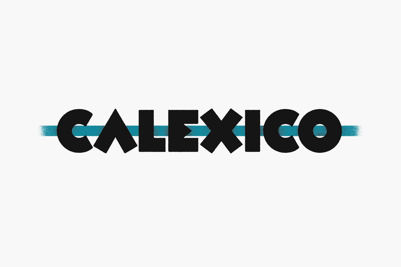 calexico-logo.jpg