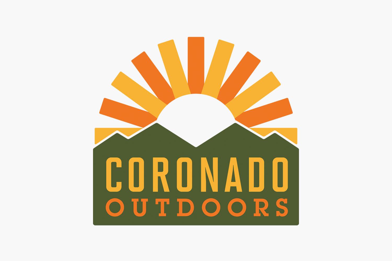 coronadooutdoors-logo.jpg