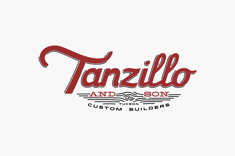 tanzillo-logo.jpg