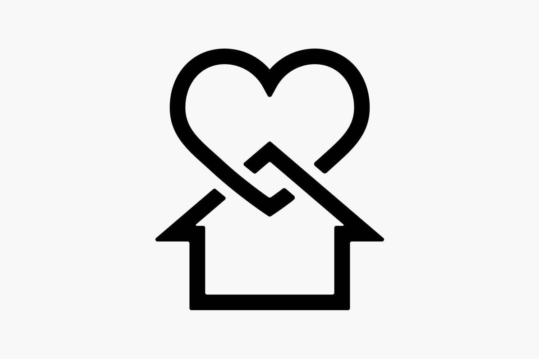 wilwil-logo1.jpg