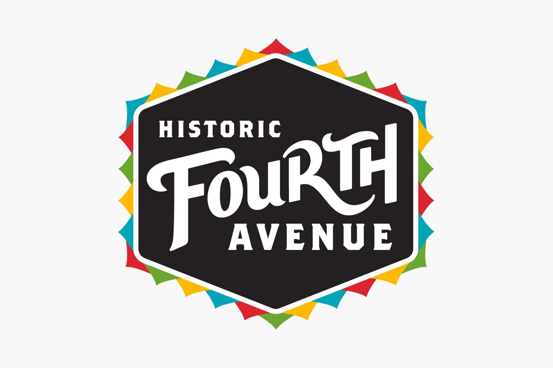 fourthavenue-01.jpg