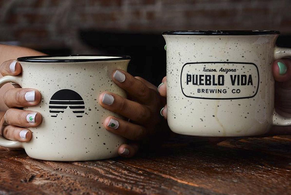 Pueblo-Vida-Camp-Mugs.jpg