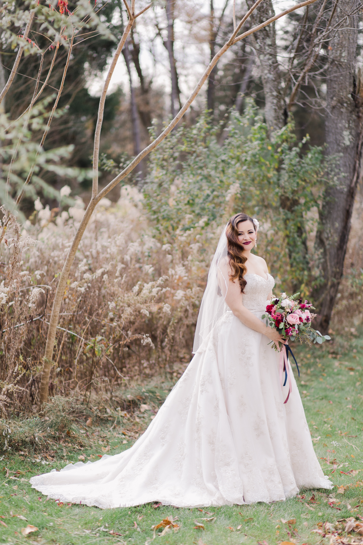 Fall_Romantic_Wedding_Bridal (11 of 22).jpg