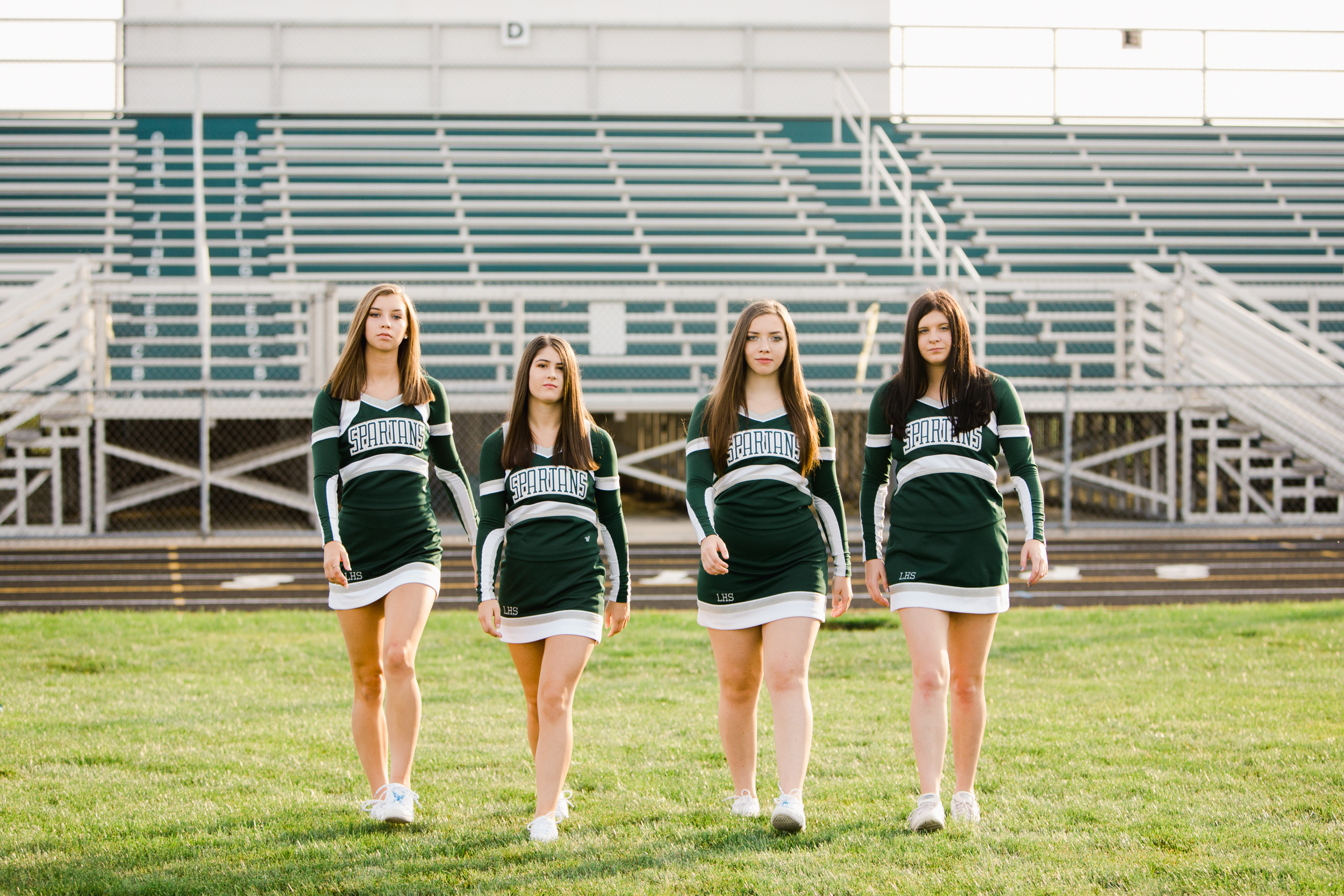 Laurel_HS_Varisty_Senior_2019_Cheerleaders (10 of 27).jpg