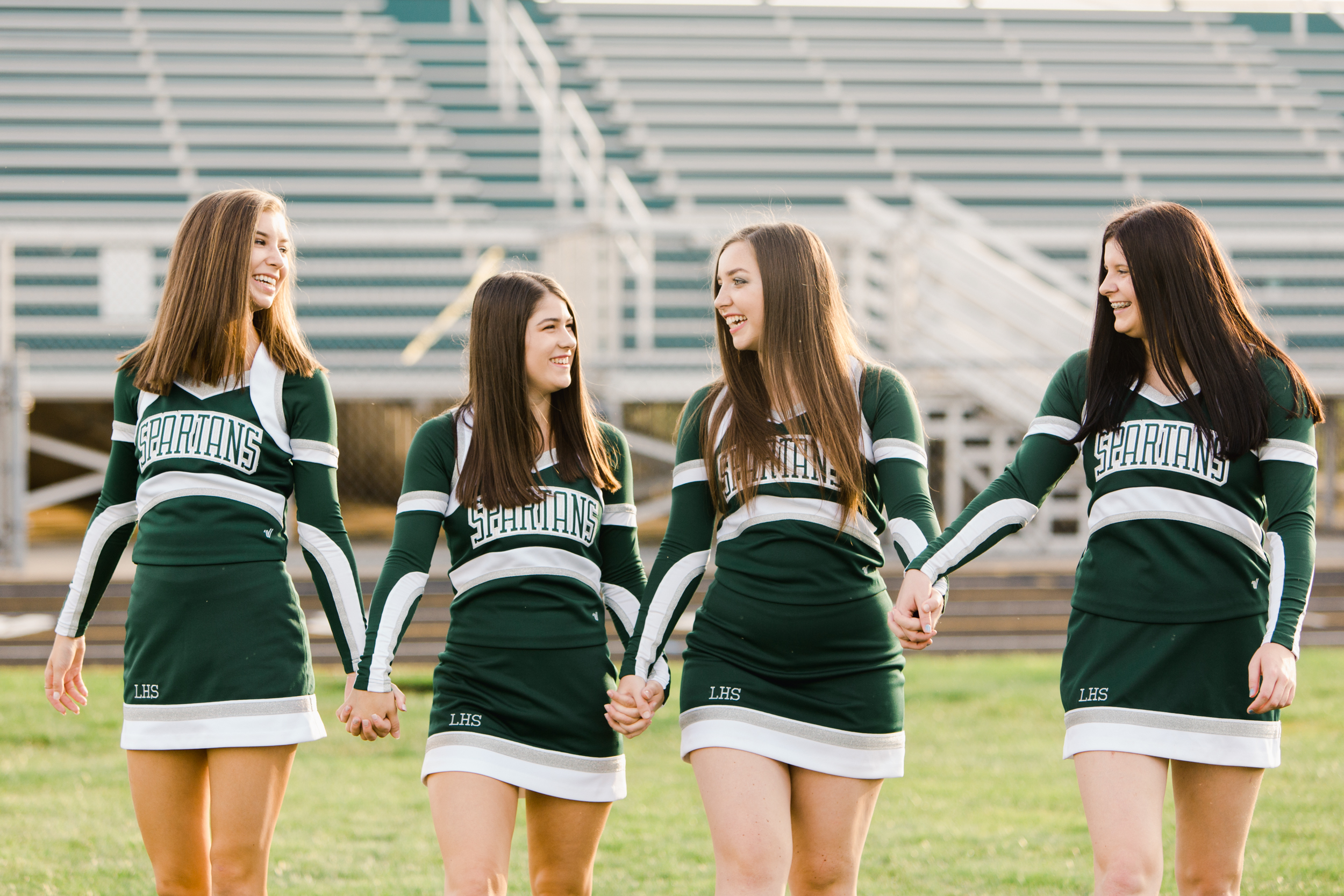 Laurel_HS_Varisty_Senior_2019_Cheerleaders (9 of 27).jpg