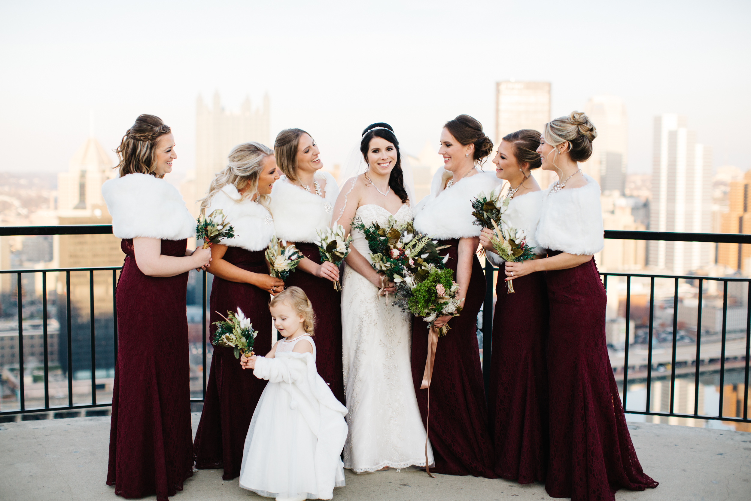 Sara_Brandon_Winter_Mt_Washington_Wedding (13 of 30).jpg