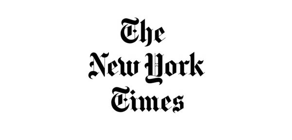 The New York Times: Michael Nischan on Spaddles. Shop Spaddles .