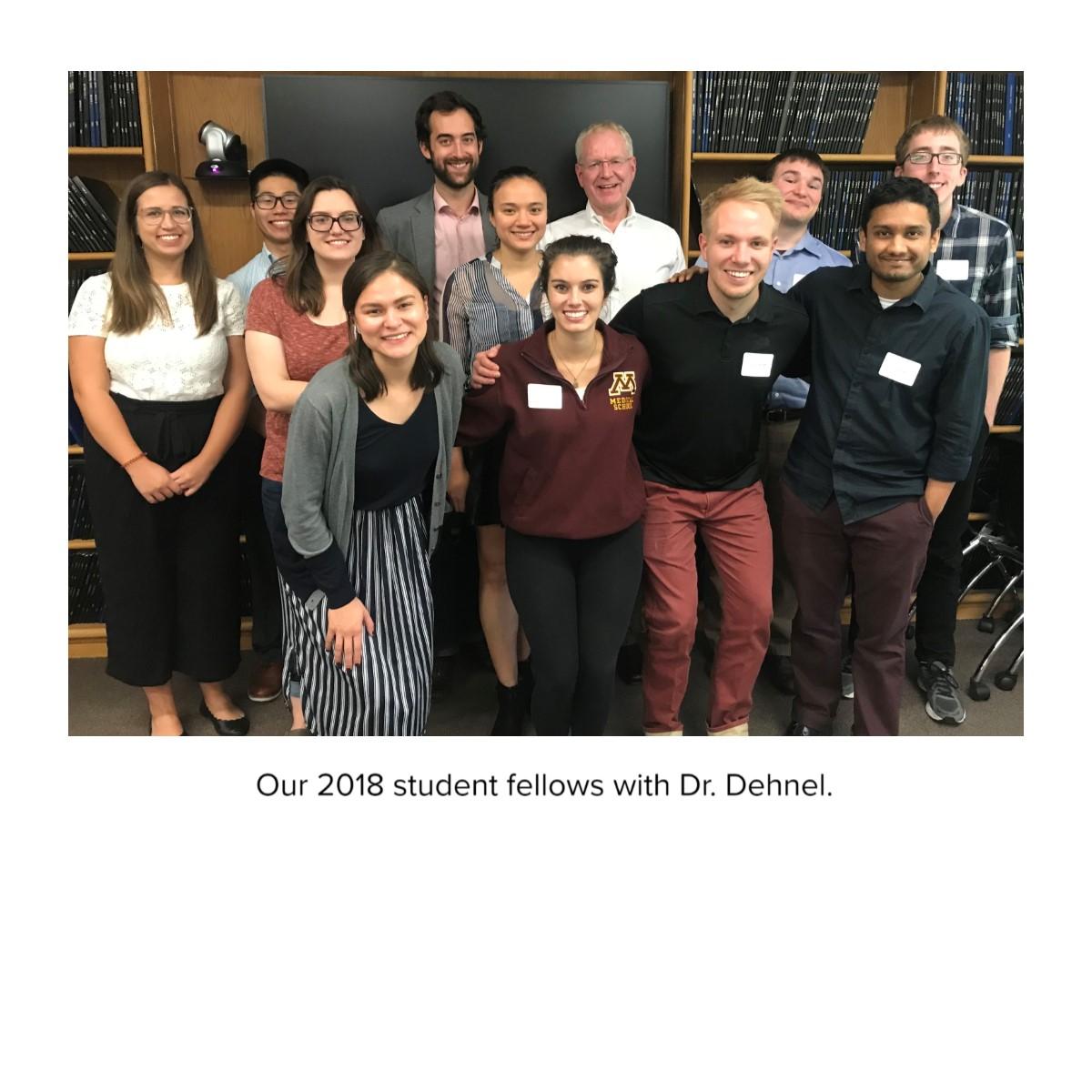 2018 Fellows - Website.jpg