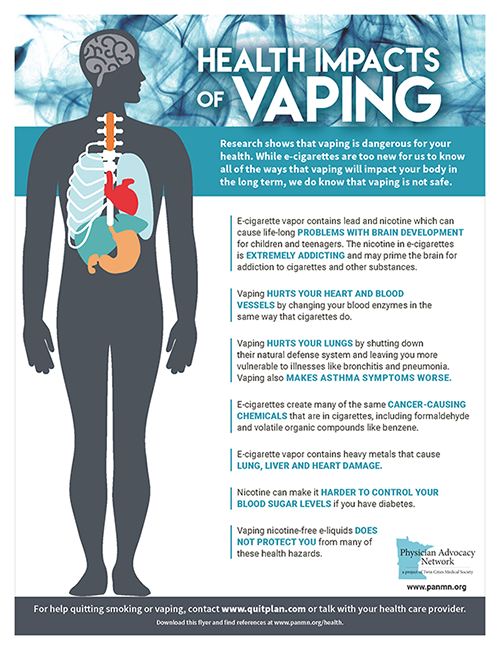 Health Impacts of Vaping flyer Final.png