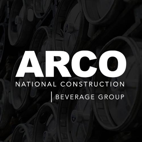 ARCO.jpg