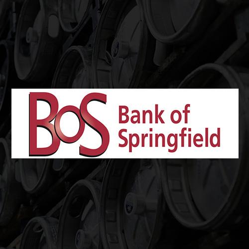 BankOfSpringfield.jpg