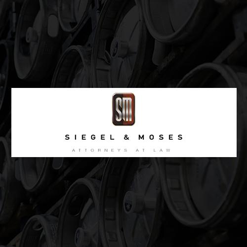 SiegelMoses.jpg