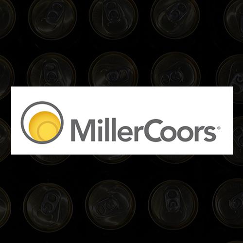 MillerCoors.jpg