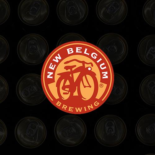 NewBelgium.jpg