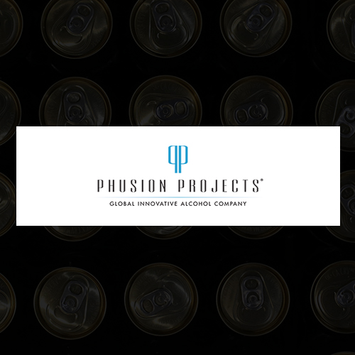 Phusion.jpg