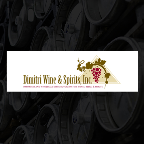 Dimitri Wine & Spirits