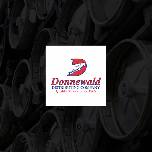 Donnedwald Distributing Co.