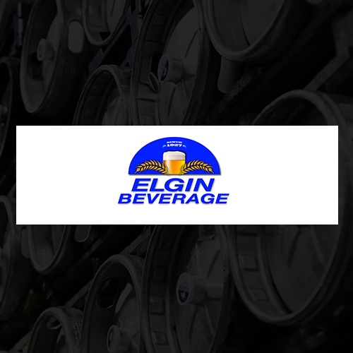 Elgin Beverage