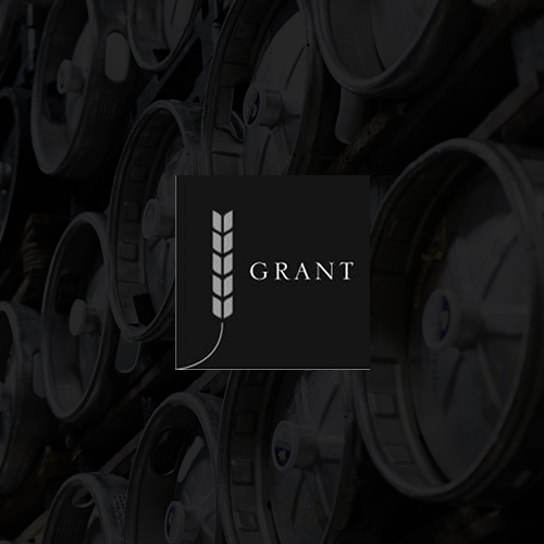 Grant Importing & Distributing