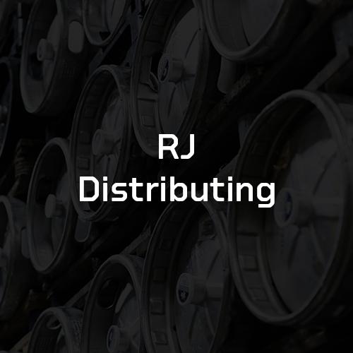 RJ Distributing.jpg
