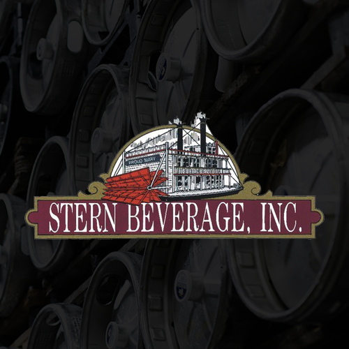 Stern Beverage