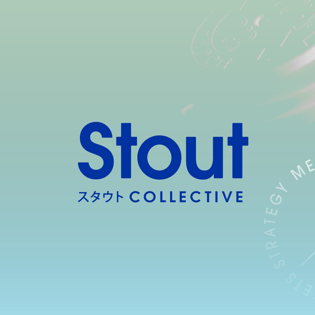 Stout-Launch-1.jpg