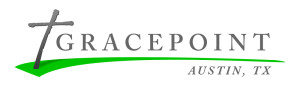 gracepoint_austin_logo-300x90.jpg
