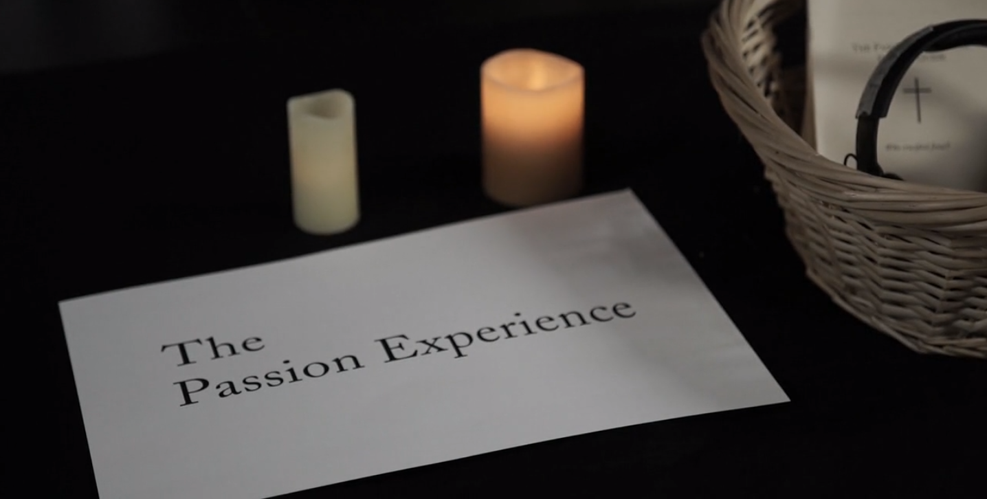 Passion Experience.PNG