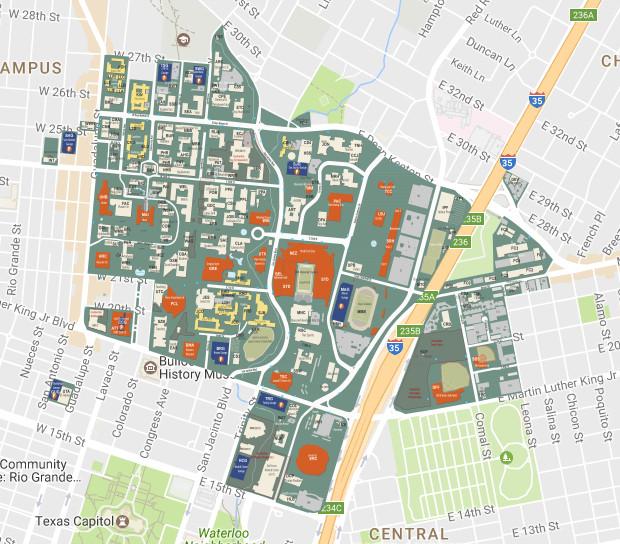 Campus Map1.jpg