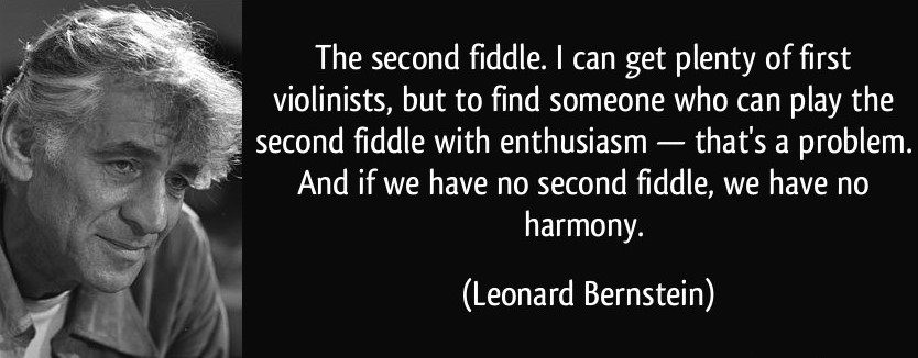 quote-the-second-fiddle-i-can-get-plenty-of-first-violinists-but-to-find-someone-who-can-play-the-leonard-bernstein-338102.jpg