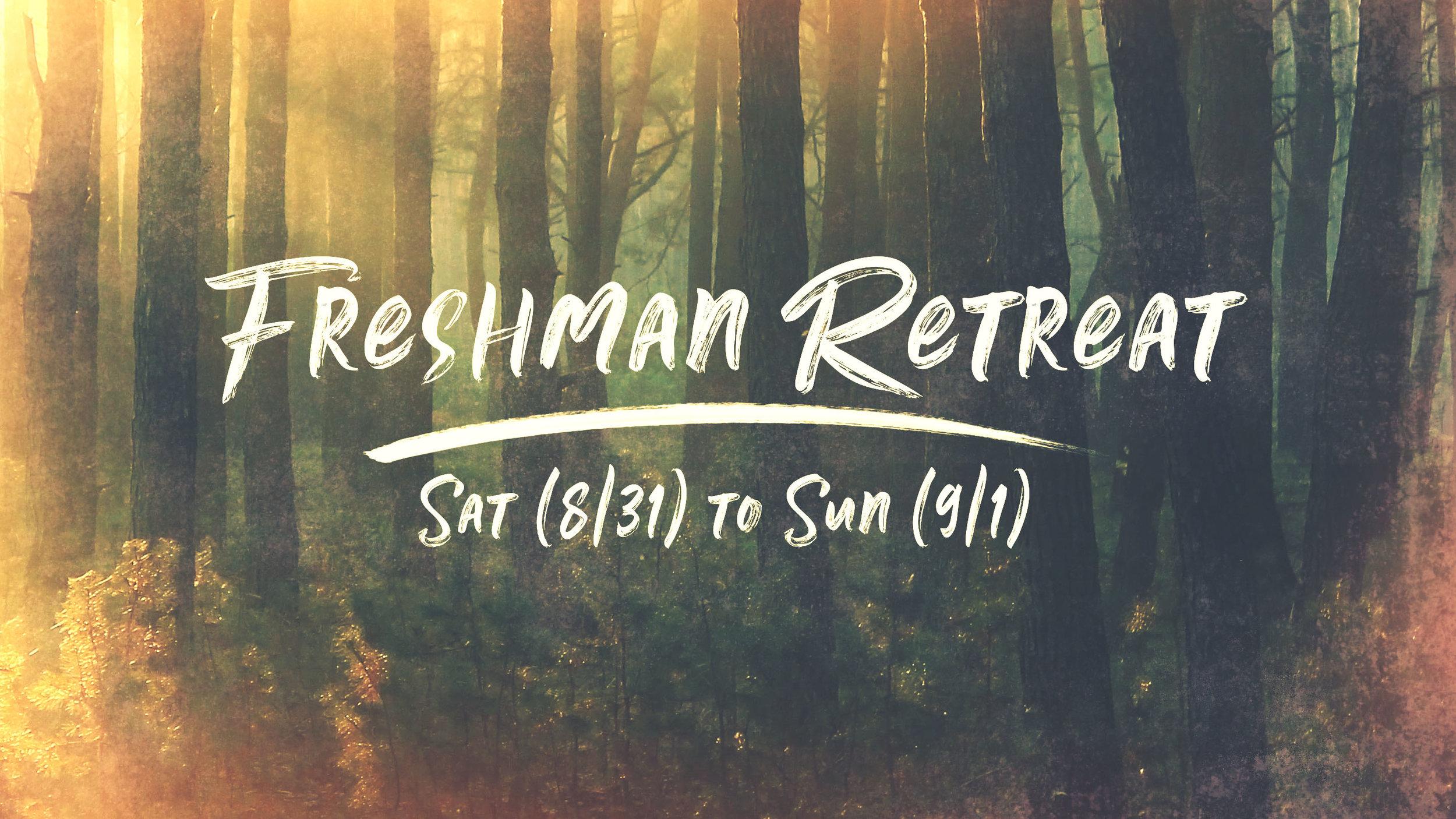 Freshman_Retreat_Splash_nolocation.jpg