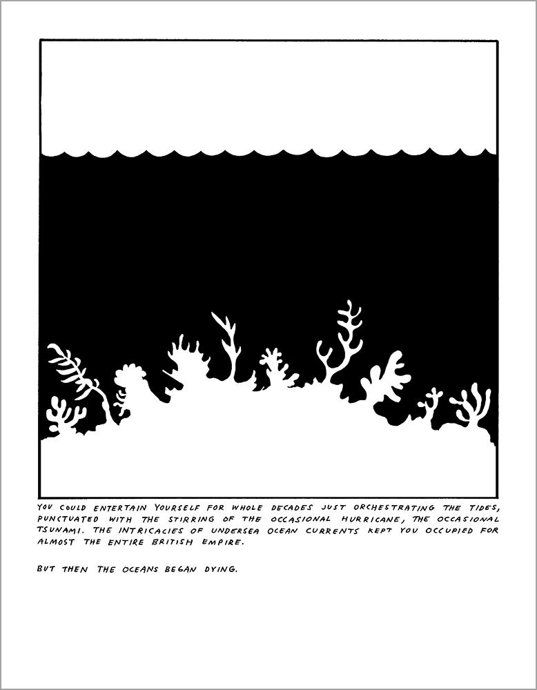 Poseidon12.jpg