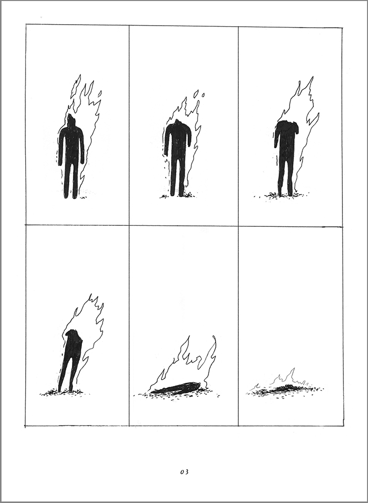 the end 03(new 'BURN' 2).jpg