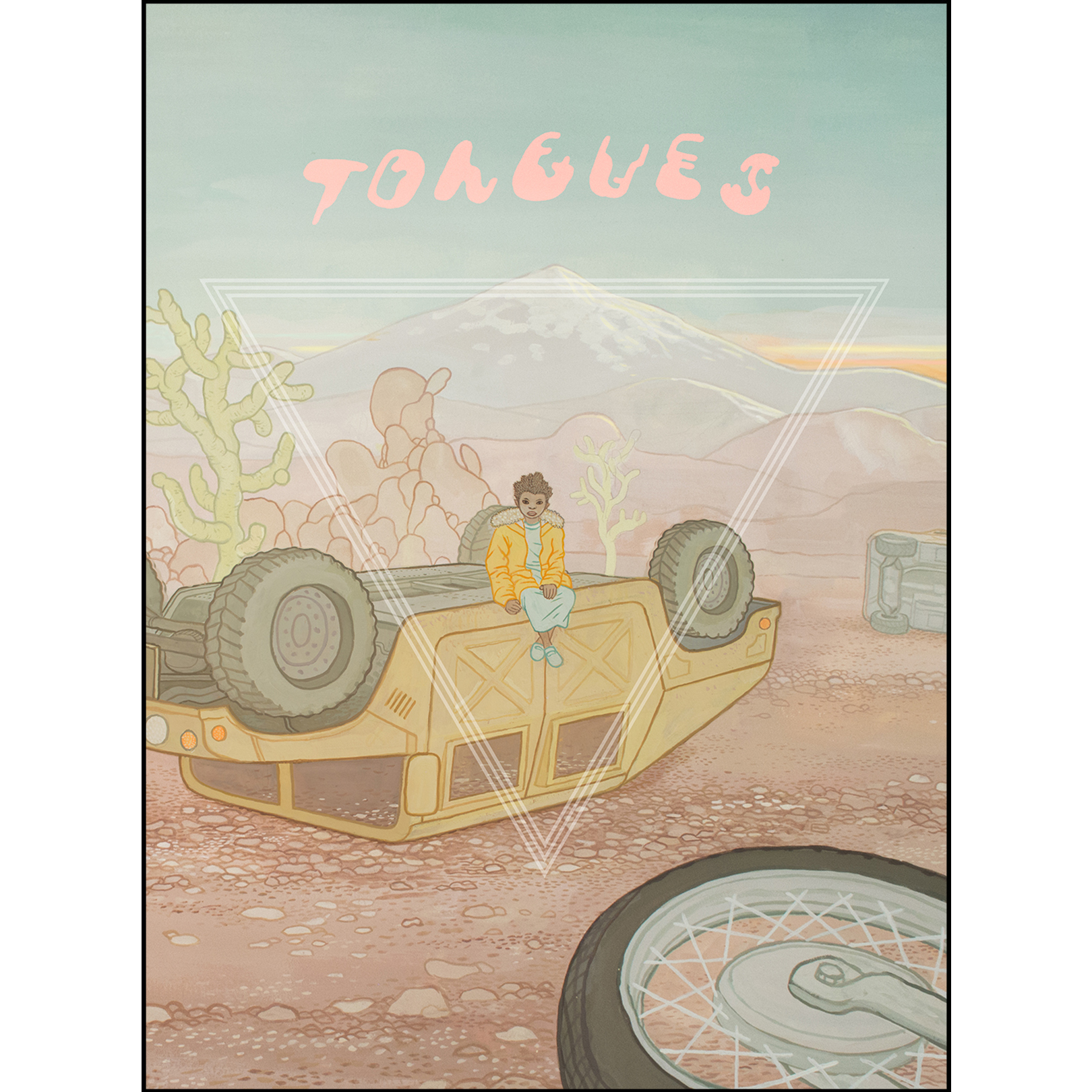 TONGUES-01-cover-THUMB.jpg