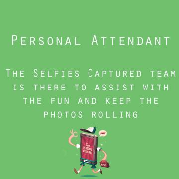 Personal Attendant.jpg