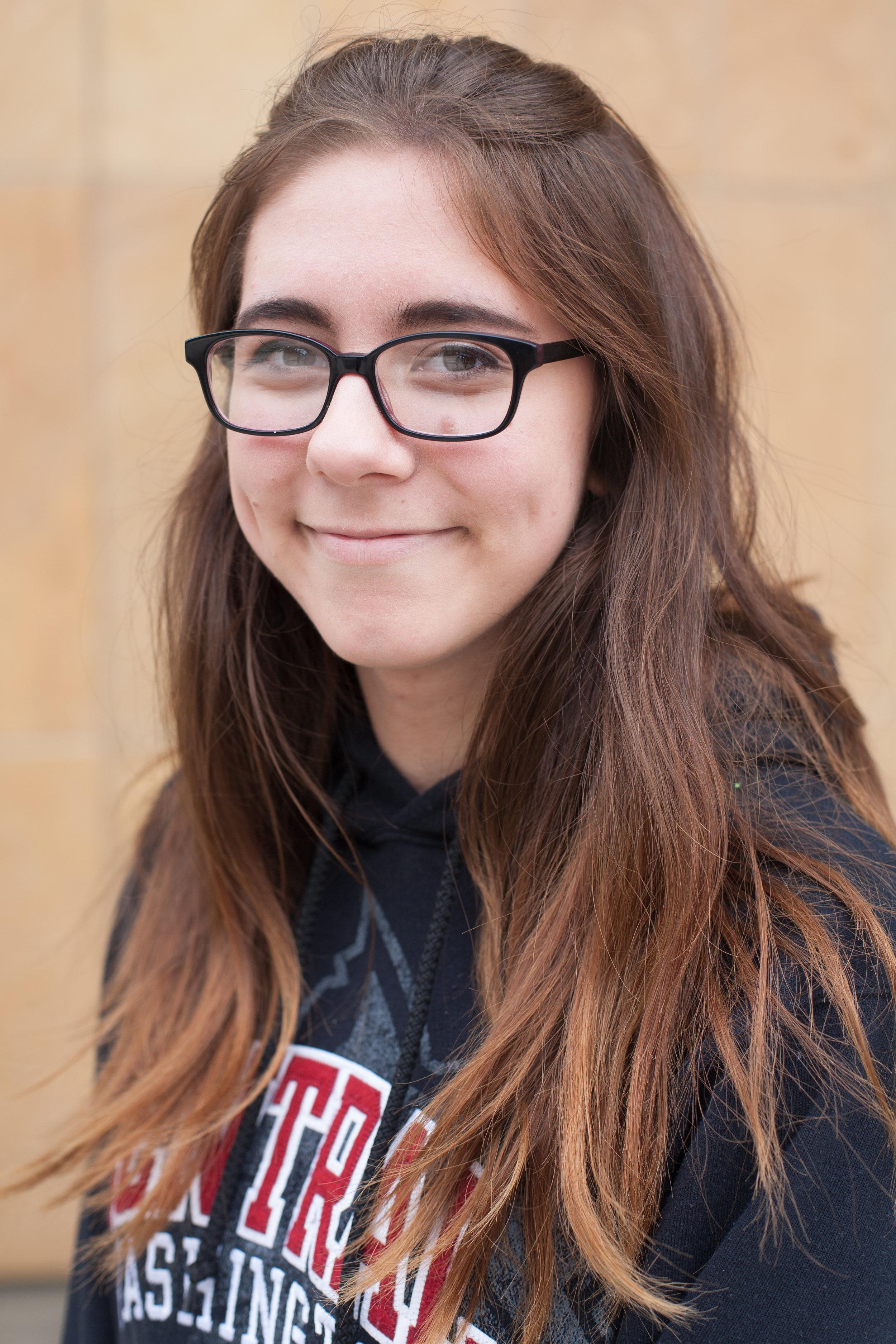 Vanessa Cruz, Art Director