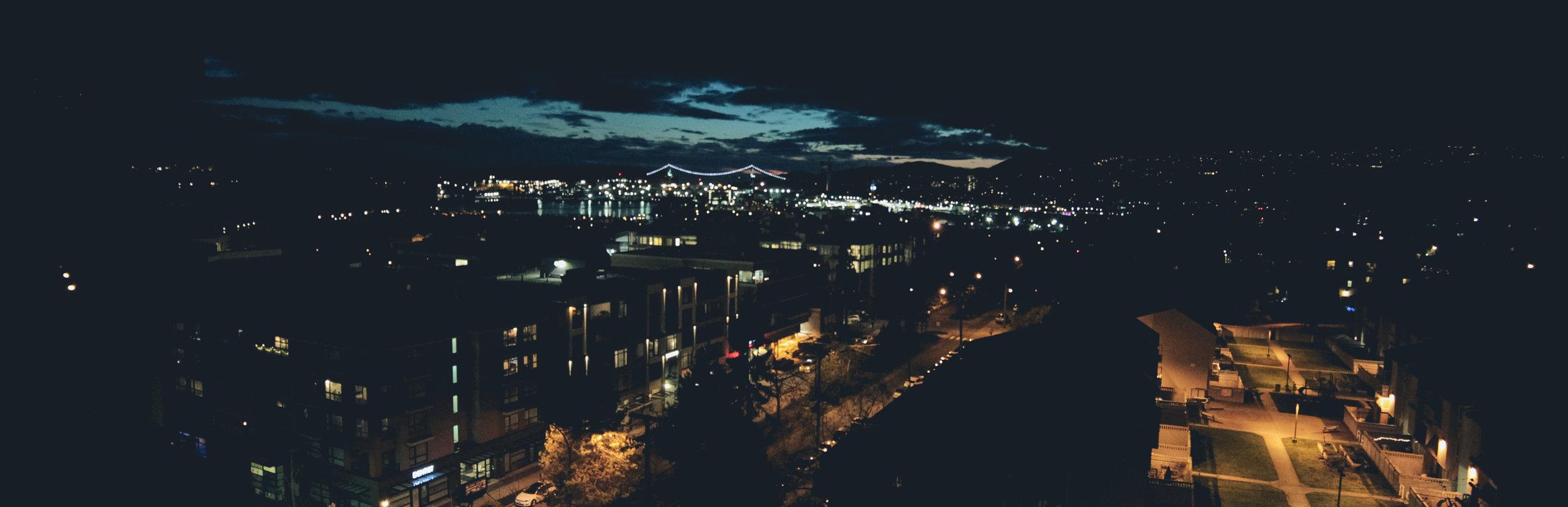 Vancouver (10 of 108).jpg