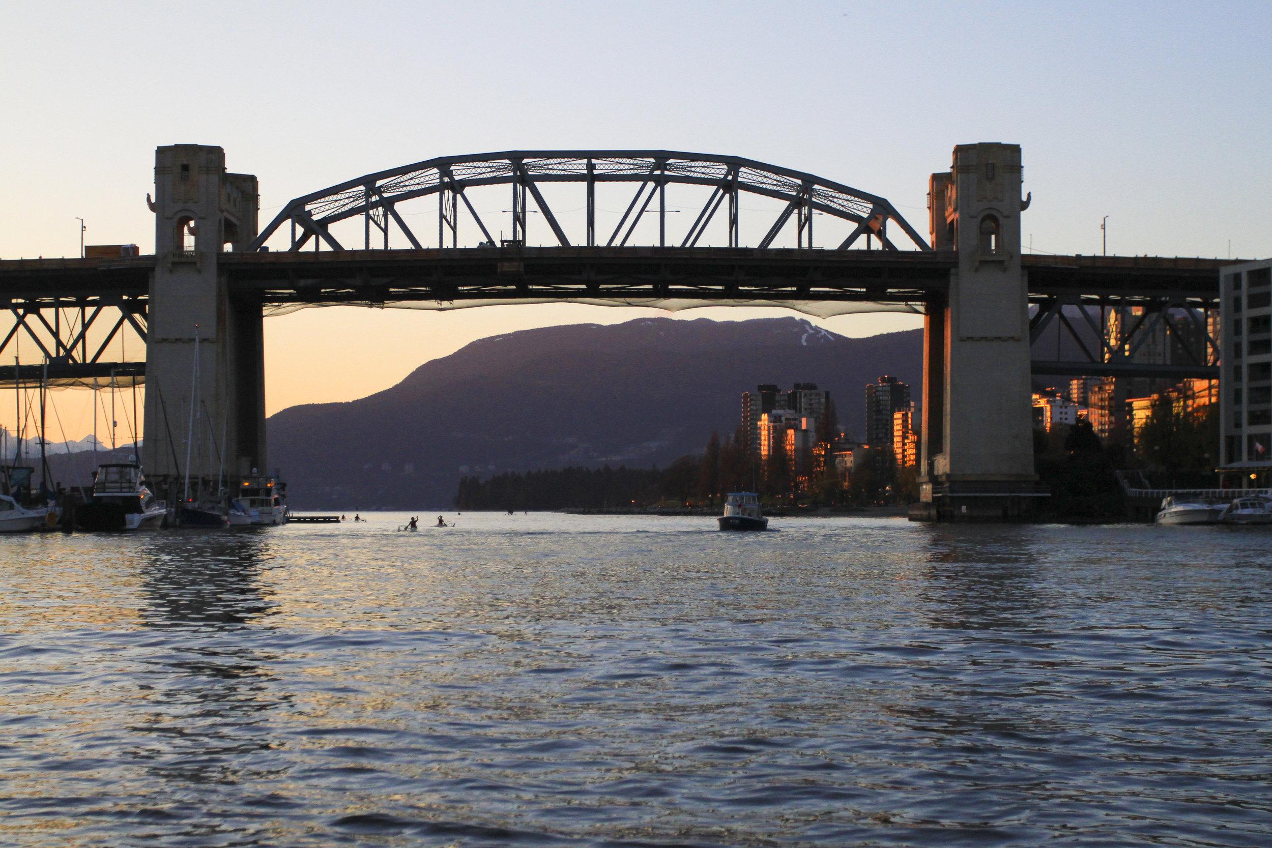 Vancouver (69 of 108).jpg