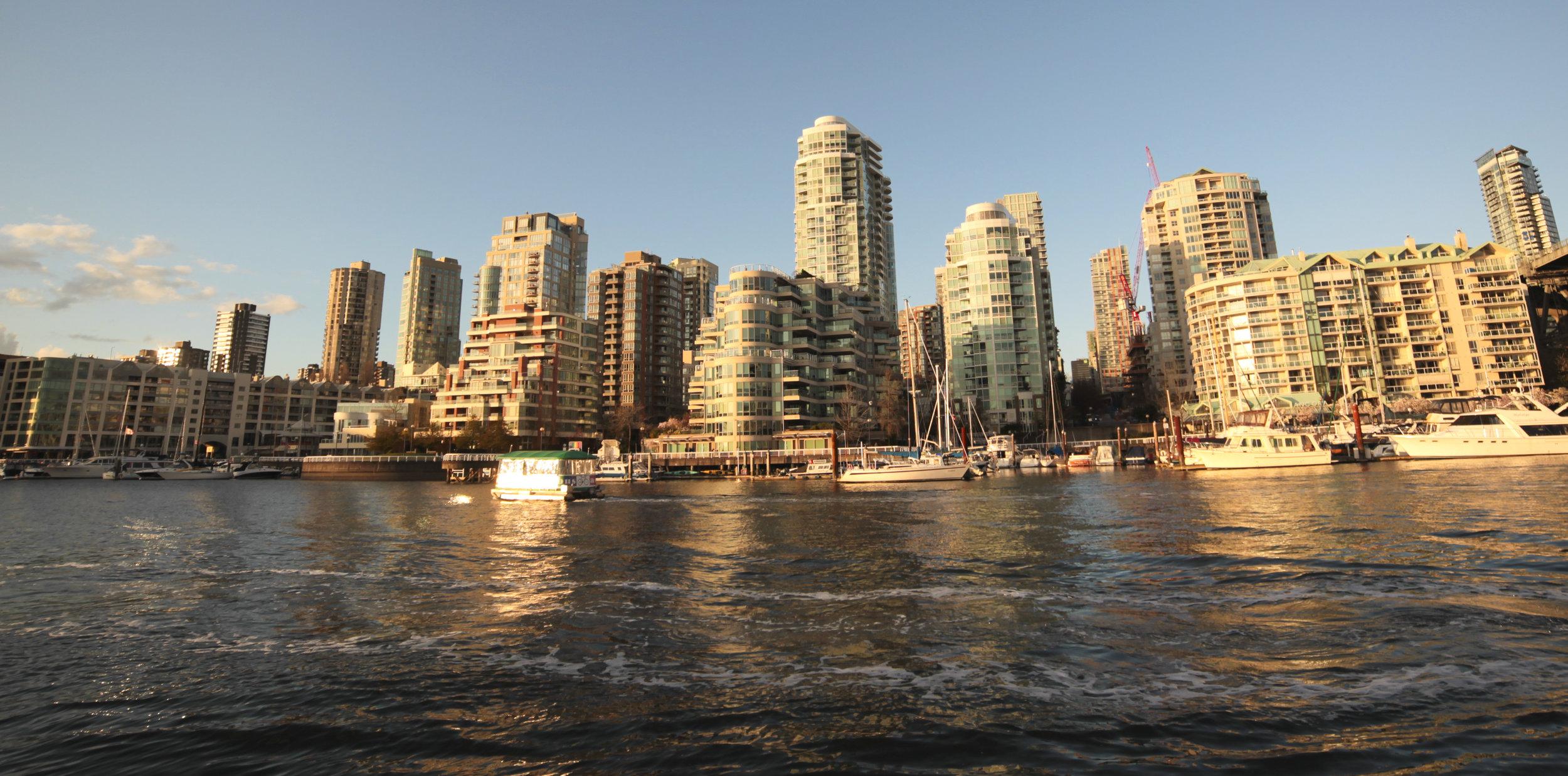 Vancouver (70 of 108).jpg