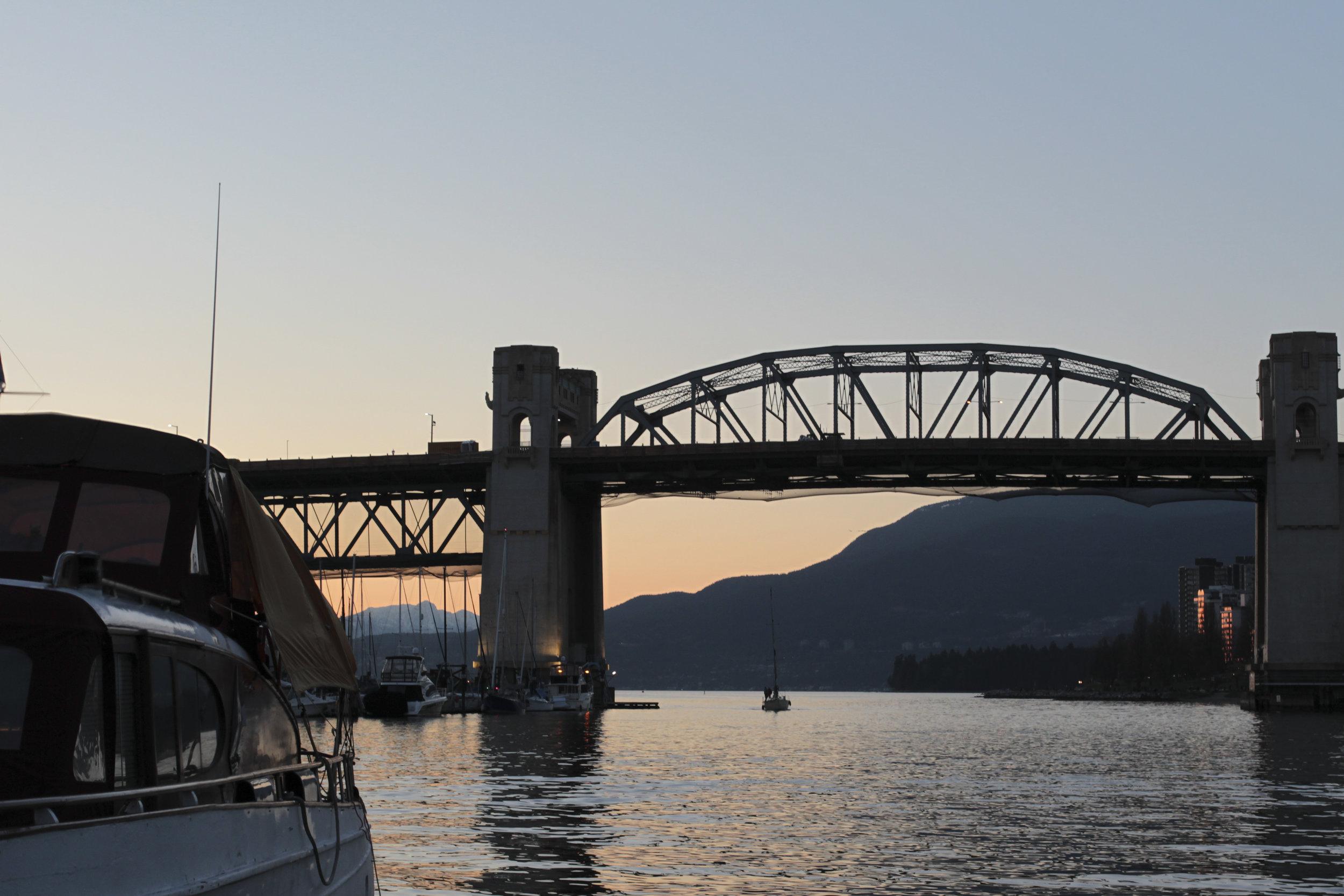 Vancouver (73 of 108).jpg