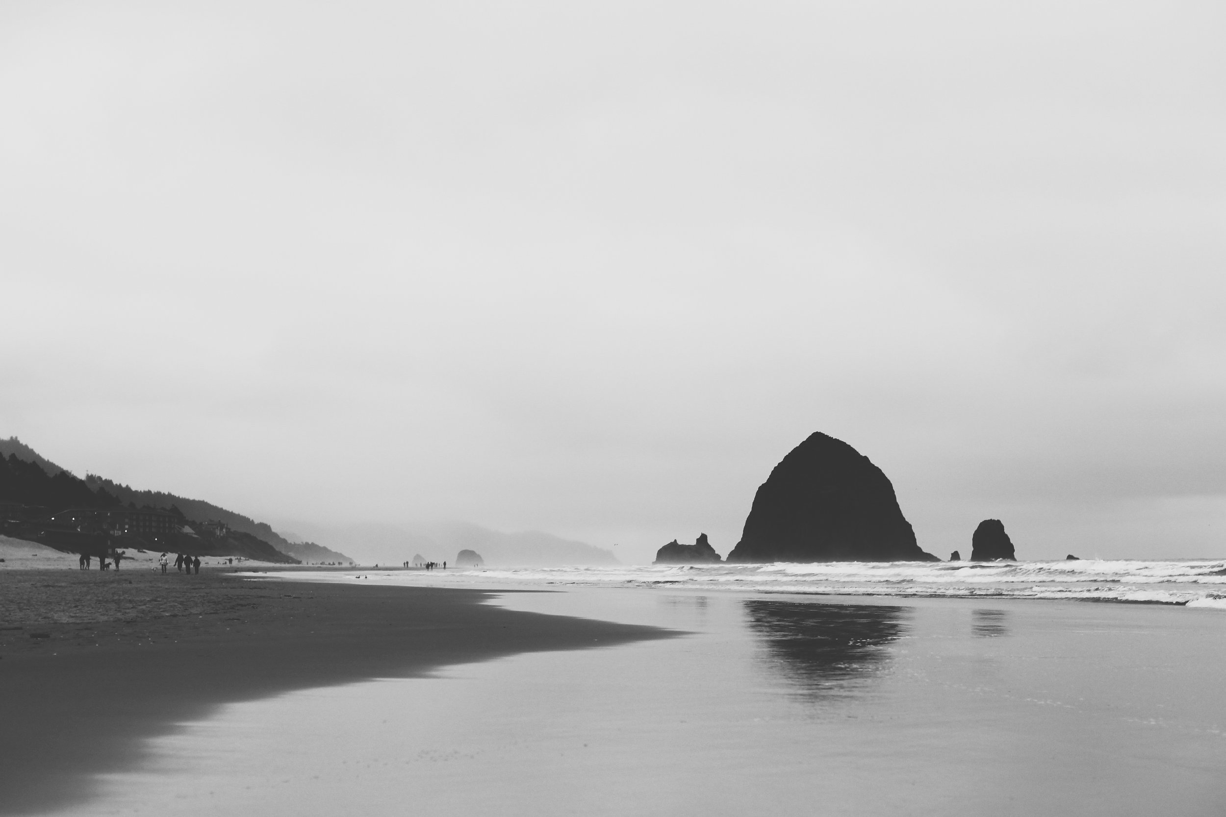 Jack Lambert Photography Cannon Beach-22.jpg