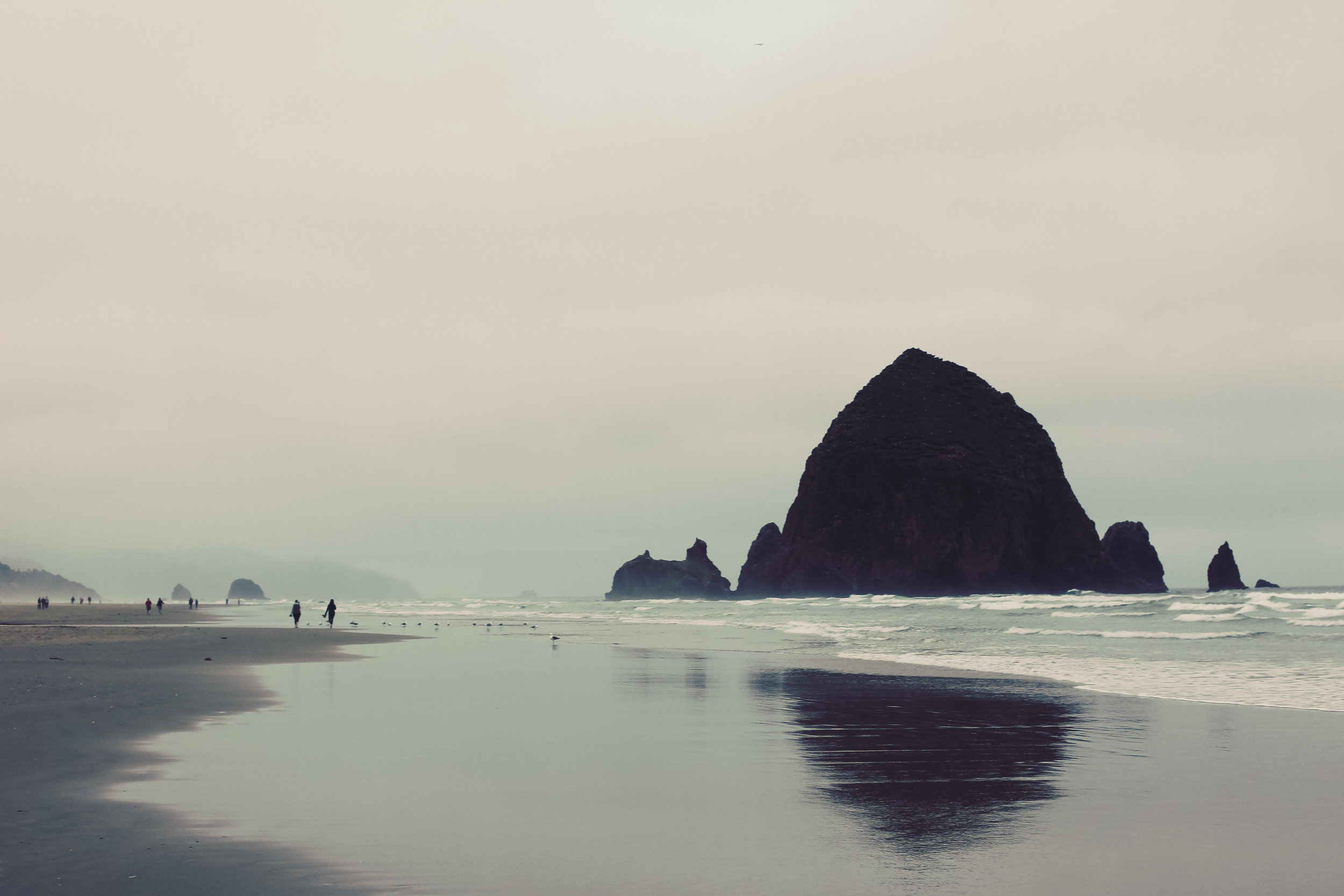 Jack Lambert Photography Cannon Beach-25.jpg